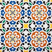 Moroccan Pattern Art Moroccan Wall by Zoomimageyamina Multi Light Tile1366385217 Jpg 1 000 1 000 Pixels