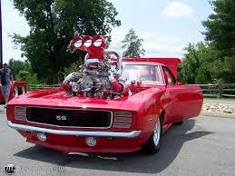 1967 thru 1969 camaros for sale 1969 chevrolet camaro ss blown turbos baby