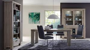 Ordnung Im Wohnzimmerschrank Möbel Berning Startseite Habufa Bücherschrank Bzw