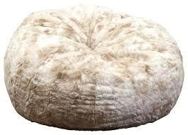 pottery barn bean bag elegant pottery barn chair cushions with