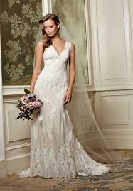 wtoo bridal wtoo brides wedding dresses
