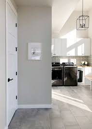 what color kitchen cabinets go with agreeable gray walls beautiful homes of instagram how to build your own home