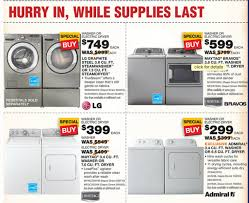home depot black friday sale on upright freezer home depot ad deals 6 28 7 4 cuckoo charcoal deal u0026 gas grill
