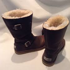 s ugg australia leather boots 111 best ugg boots images on ugg boots uggs and
