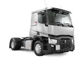 renault truck 2016 renault trucks t dé truck voor ver transport nijwa