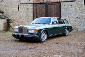 roll royce modified used rolls royce silver spur cars for sale with pistonheads