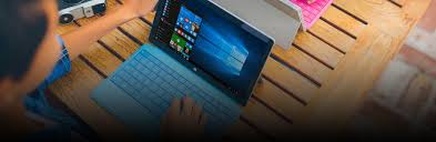 windows 10 what students need to know onthehub