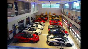 pacquiao car collection lionel messi lifestyle hottest car collection audi r8 maserati
