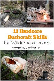 best 25 bush craft ideas on pinterest bushcraft outdoor