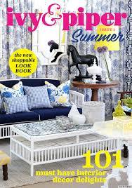 Free Home Decor Magazines Home Decor Outstanding Home Decorating Magazines Veranda Magazine