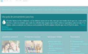 quotes en espanol del amor spanish quotes plugin u2014 what about wordpress