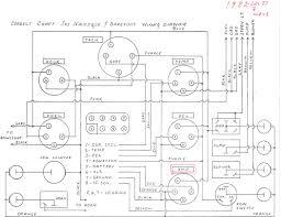stratos wiring diagram stratos wiring diagrams