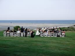 affordable destination weddings plan a memorable and affordable destination wedding in myrtle