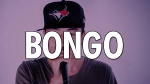 tutorial bongo drum beatbox learn how to beatbox bongo drum youtube