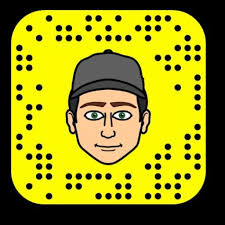 Add Memes To Pictures - add me on snap i post memes my life and hype stuff at my school