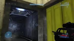 Halo 3 Blind Skull Halo 3 Gifs Find Make U0026 Share Gfycat Gifs