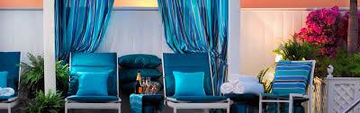 key west living room with blended furnishings key west liquid poolside bar ocean key resort spa