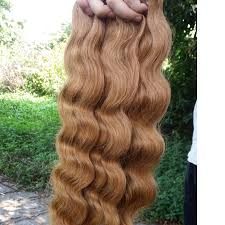 Remy Hair Extensions Cheap by Cheap Color Virgin Brazilian Remy Hair Weft Body Wave 6a Good