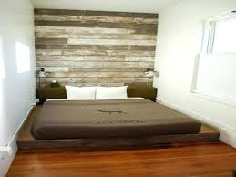 small bedroom decorating ideas pictures tiny bedroom ideas musicyou co