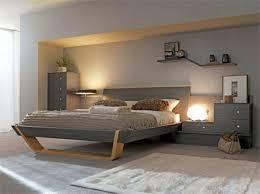 designer schlafzimmerm bel designer schlafzimmermöbel am besten büro stühle home dekoration tipps