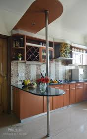 kitchen decorating ideas cheer up your space interior design