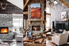 60 amazing fireplace design and decorations