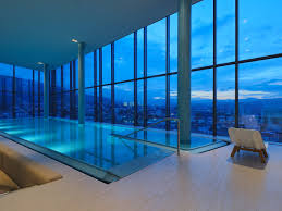complete relaxation at hotel spa radisson blu iveria hotel