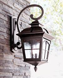 Colonial Outdoor Lighting Colonial Outdoor Lighting