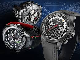 travel watch images Top 10 watches for traveling ablogtowatch jpg