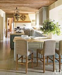 Warm Kitchen Designs 565 Best Contemporary Country Kitchen Images On Pinterest Dream