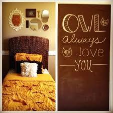 Owl Room Decor Owl Bedroom Ideas Majestic Design Ideas Owl Bedroom Decor Unique