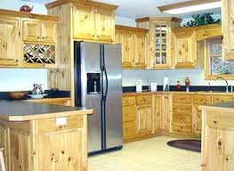 poplar kitchen cabinets poplar wood kitchen cabinet shaker kitchen cabinets poplar wood