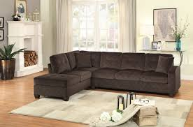 Charcoal Sectional Sofa Discount Modern Sectional Sofas Grey Sectional Sofa Charcoal