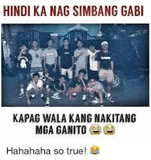 Simbang Gabi Memes - 25 best memes about simbang gabi simbang gabi memes