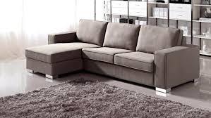 the most comfortable sofa bed most comfortable sofa beds good sofa bed toronto garyuutensei info