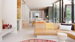 home design eras home design eras 100 images home interior photos homes