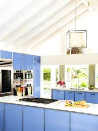 Navy Blue Kitchen Decor Blue Cabinetry Traditional Kitchen Navy Painted Cabinets U2013 Moute