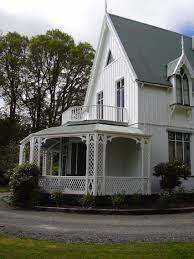 historic homes tours architects rangitikei wanganui hawkes