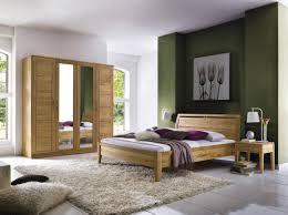 Schlafzimmerschrank Variabel Casera Schlafen Aus Massiver Asteiche