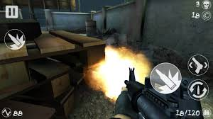 call battlefield online fps u2013 games for android u2013 free download