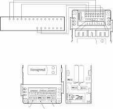 heating wiring diagram carlplant