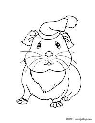 imagenes de ratones faciles para dibujar dibujos para colorear raton es hellokids com