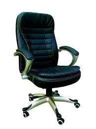 Second Hand Office Furniture Buyers Brisbane Bedroom Magnificent Executive Office Chairs For Furniture