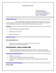 Inspector Resume Sample by 14 Welder Resume Sample Job And Resume Template Welding Job