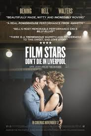 what now movie film stars dont die in liverpool by jamie bell film stars don t die in liverpool now booking shere village cinema