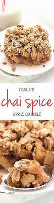 plats cuisin weight watchers avis plats cuisinés weight watchers avis beautiful best 25 apple recipes