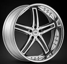 corvette wheels corvette forged wheels custom forged wheels for corvette