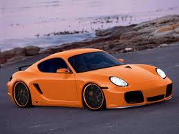 Porsche Boxster Lowered - porsche cayman u0027rs u0027 by sicarii on deviantart
