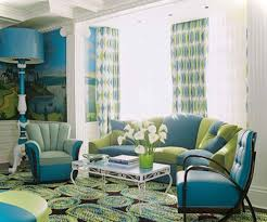 Grey And Turquoise Rug Living Room Blue And Turquoise Rug Turquoise Floor Rug Turquoise