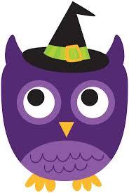 cute halloween png clip art halloween owl clip art